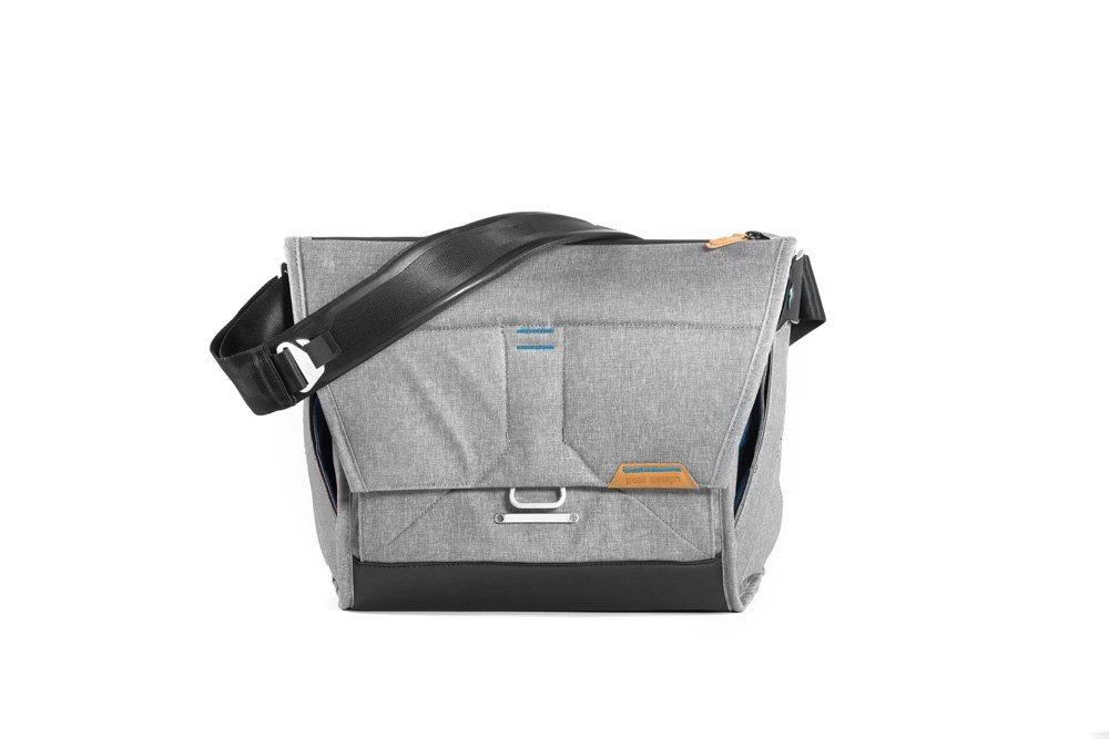 Everyday Messenger bag