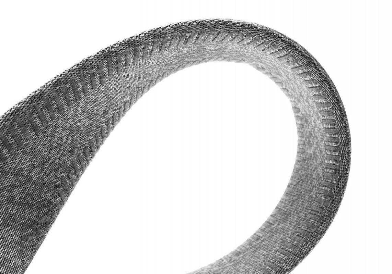 Peak Design - Slide krční popruh šedý