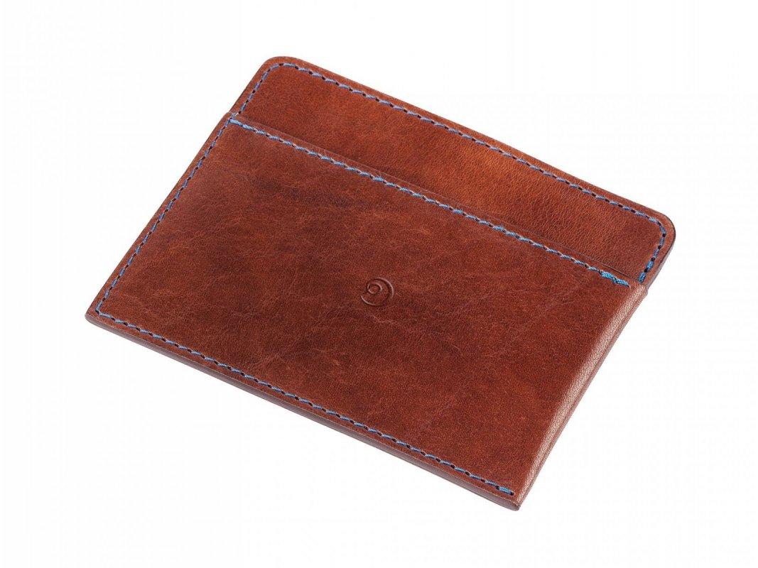 Peněženka na karty