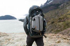 Peak Design Everyday Sling: (nejen foto)taška na každý den