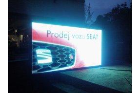 P10 Brno