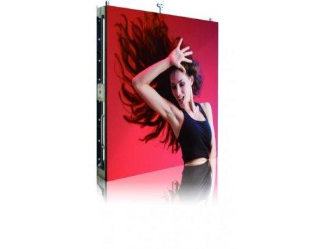 Led obrazovka vnitřní P2,5 cena za 1m2