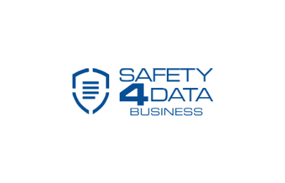 Safety4Data (HIPAA-compliant)