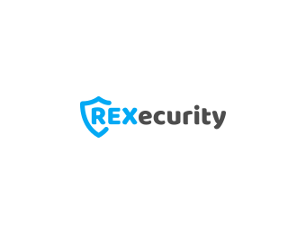 Terms & Conditions of Network REXecurity Inc. web pages