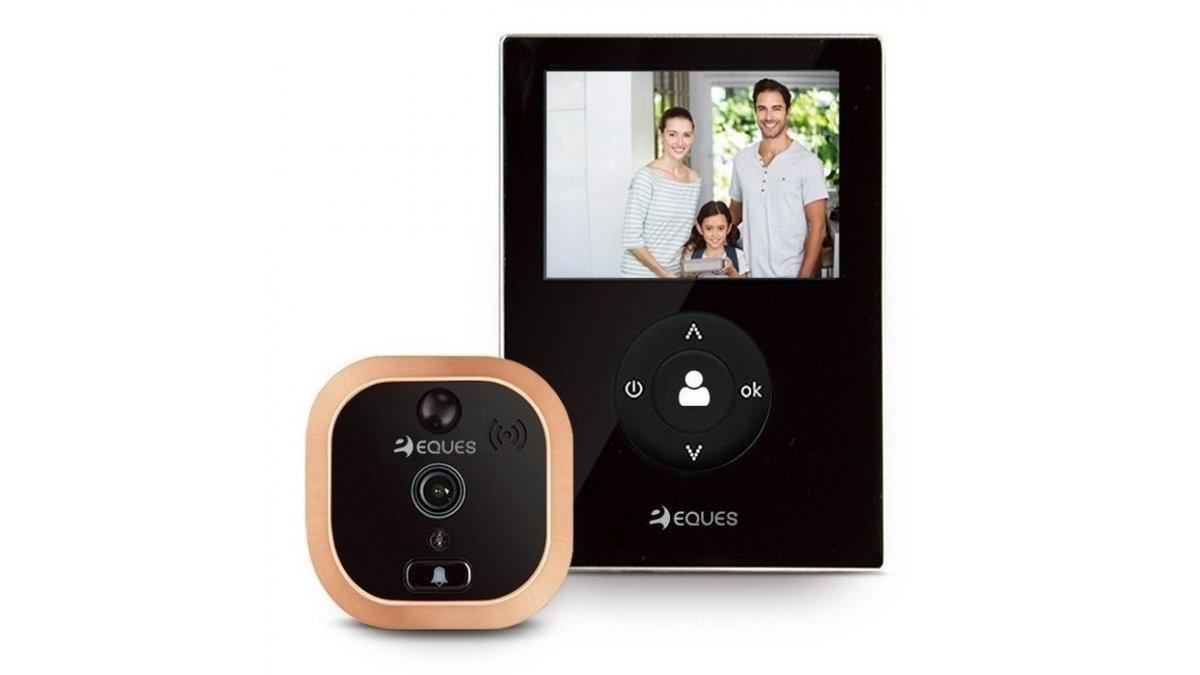 Разширяваме предлаганите Wi-Fi шпионски камери