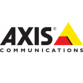 Aixs Communication