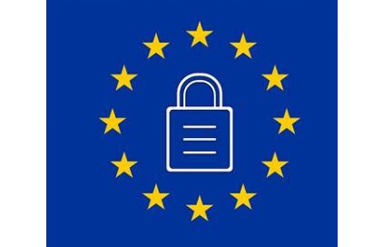 Правила за защита на личните данни