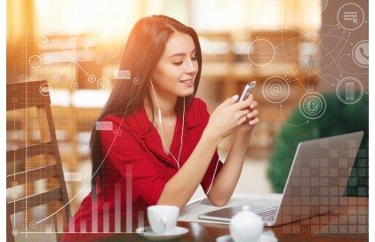 Съвети за решаване на проблеми с приложението MobilSpion