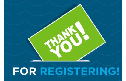 Благодарим Ви, че се регистрирахте в нашата система