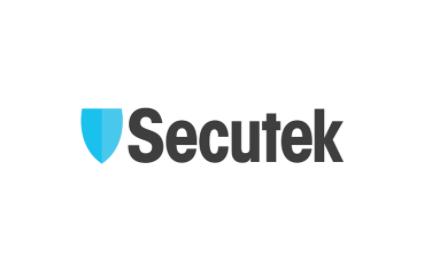 Consultanță tehnică pentru localizatoarele GPS Secutek SCB