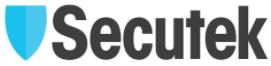 Secutron Monitor SE-M