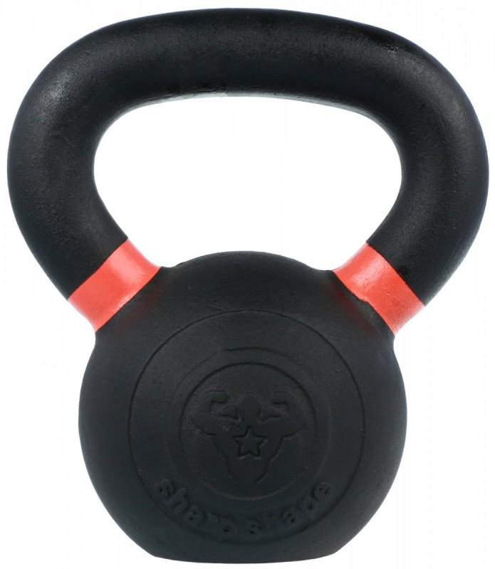 Sharp Shape Kettlebell
