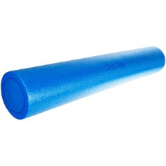 SHARP SHAPE Foam Roller 90 Blue