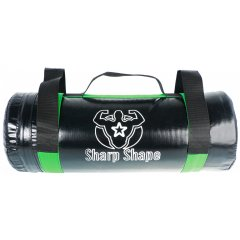 Sharp Shape Power bag 20 kg