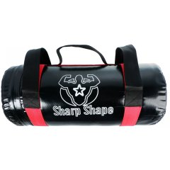 Sharp Shape Power bag 10 kg