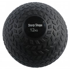 Sharp Shape Slam ball 12 kg