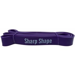 Sharp Shape Resistance band 32 mm
