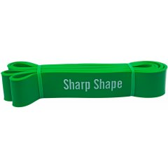 Sharp Shape Resistance band 45 mm