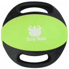 Sharp Shape Medicine ball