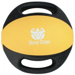 Sharp Shape Medicine ball 6 kg