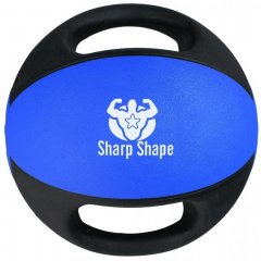 Sharp Shape Medicine ball 10kg