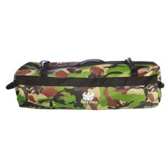 Sharp Shape Heavy Camo bag 35 kg
