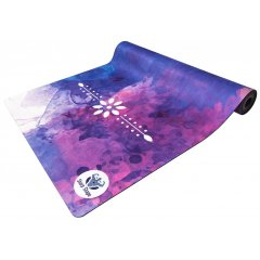 Sharp Shape ECO Yoga mat Lotos