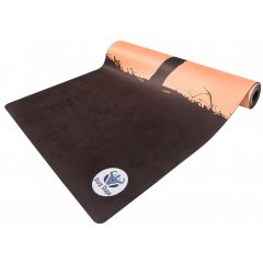 Sharp Shape ECO Yoga mat Mirror