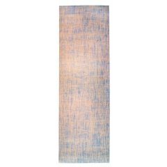 Sharp Shape JUTA yoga mat blue