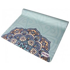 Sharp Shape Microfibre travel mat Spiritual