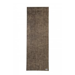 Sharp Shape JUTA yoga mat Coffee
