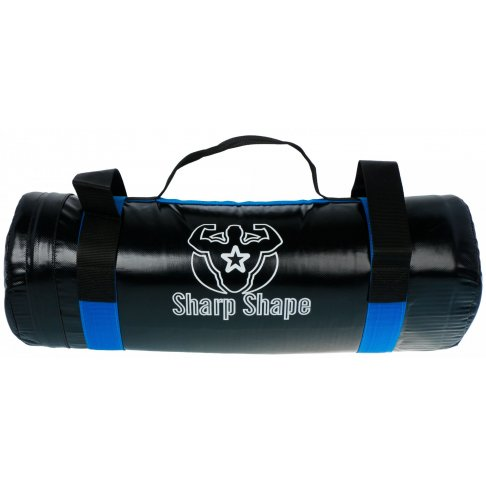 Sharp Shape Power bag 25 kg