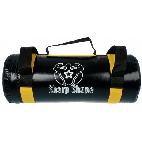 Sharp Shape Power bag 15 kg