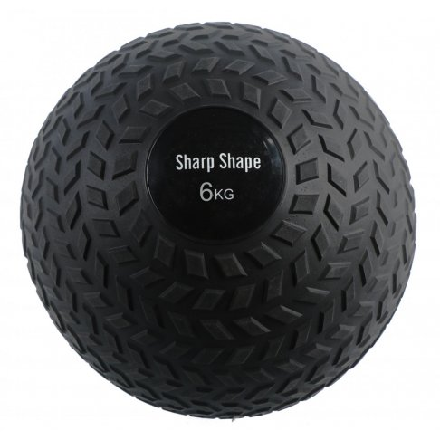 Sharp Shape Slam ball 6 kg