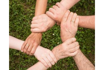 Podpora vybraných služeb sociální prevence II