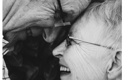 Ašsko - Zajištění sociálních služeb na území obce v návaznosti na tvorbu návrhu Střednědobého plánu rozvoje sociálních služeb v Karlovarském kraji na období 2018 – 2020