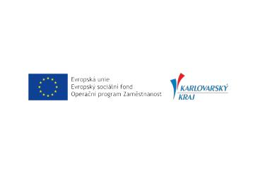 Podpora procesu střednědobého plánování rozvoje sociálních služeb v Karlovarském kraji II