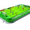 Stolný futbal STIGA World Champs