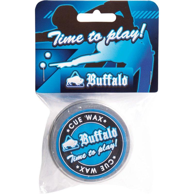 Buffalo ochranný vosk na tágo