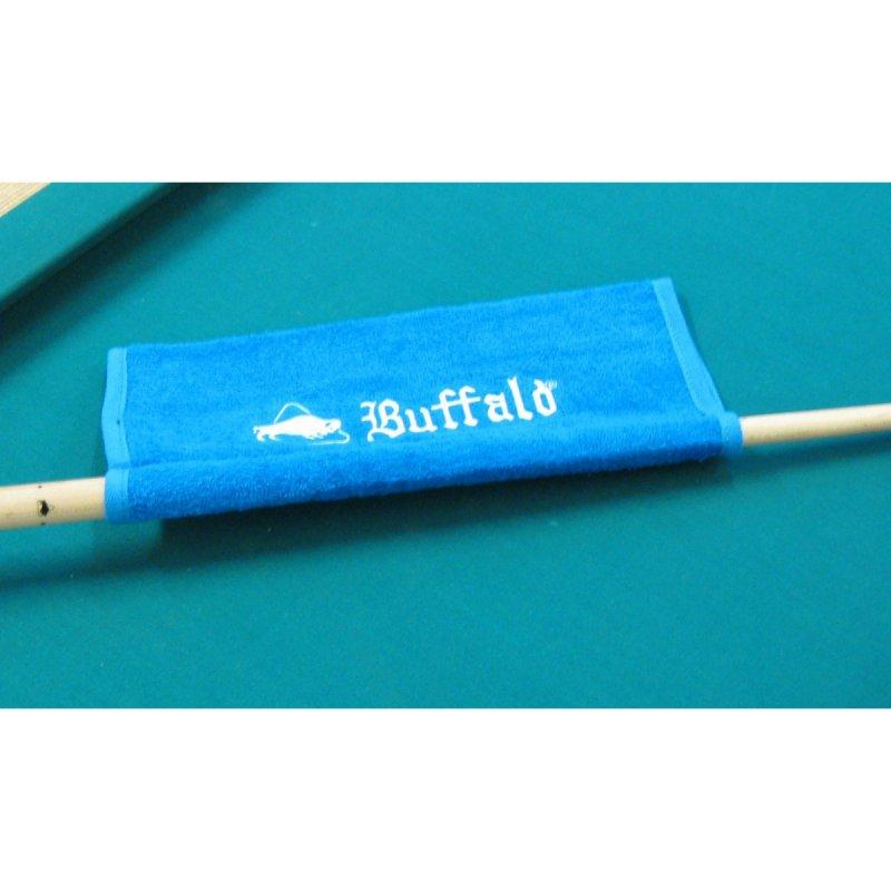 Buffalo Conditioner set na tágo