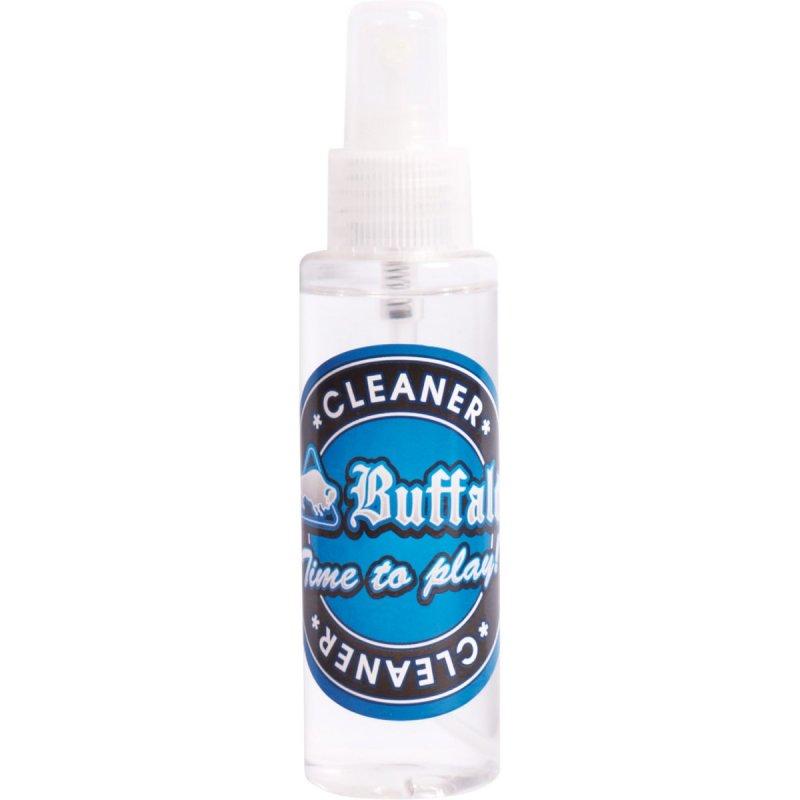 Buffalo Cleaning set na tágo