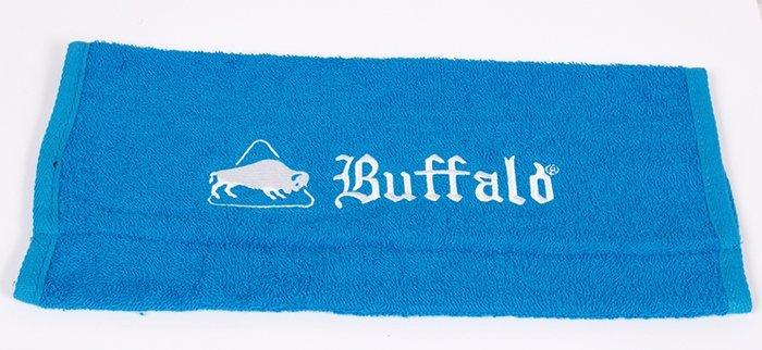 Buffalo utierka na tágo Blue 33x16cm