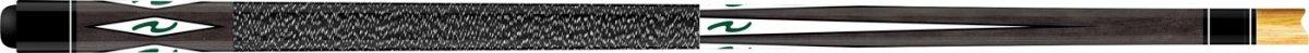 Biliardové tágo Rodney Hardwood No.3 145cm/12mm