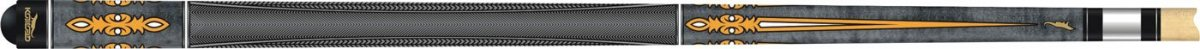 Biliardové tágo Komodo No.3 145cm/13mm