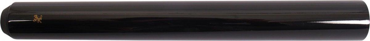 Karambolové tágo Adam X2 Pro Grand Prestige II No.1