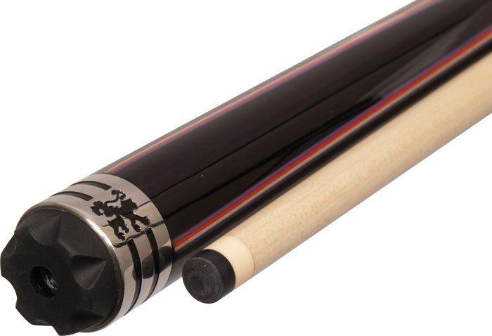 Adam X2 Super Pro tágo na karambol 906 1B/2S incl. EXT