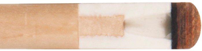 Biliardové tágo Buffalo Dominator No.1 145cm/13mm