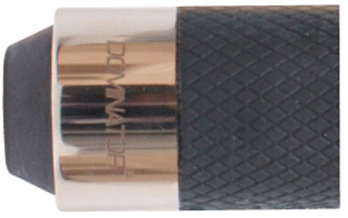 Biliardové tágo Buffalo Dominator No.2 145cm/13mm