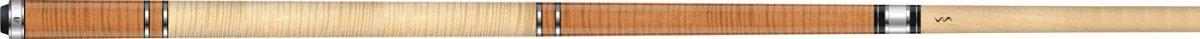 Biliardové tágo Universal Souquet Series 114 No.4