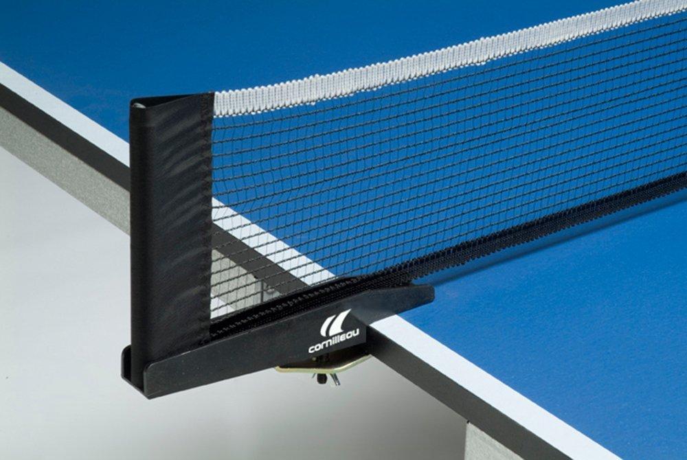 Sieťka na pingpong Cornilleau Primo 160mm